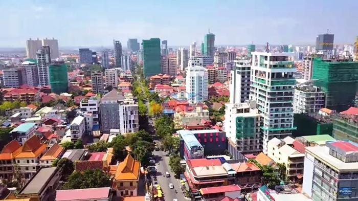 柬埔寨3.jpg